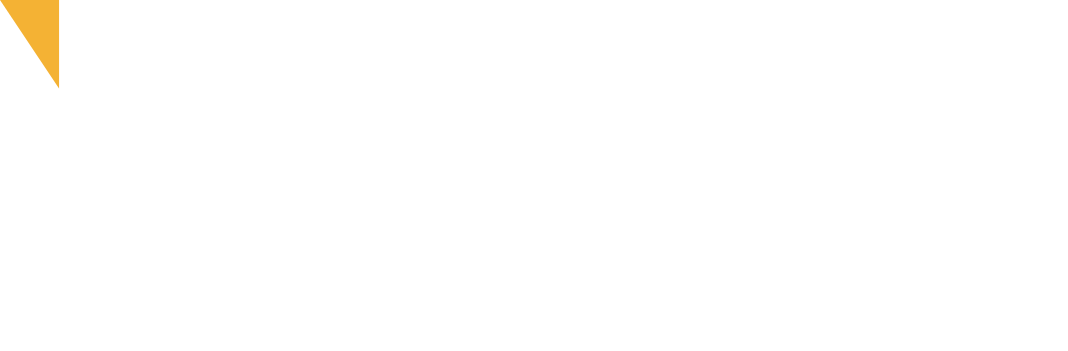We are a digital Growth Agency